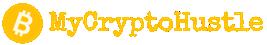 MyCryptoHustle.com